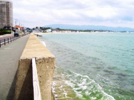 津屋崎の海3_1.jpg
