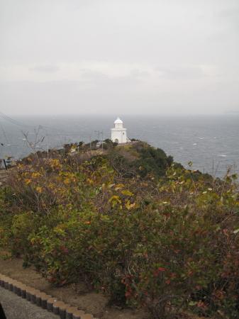 灯台1.jpg