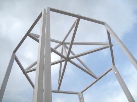 灯台4_1.jpg