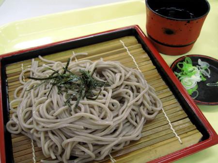 県庁の食堂_1.jpg