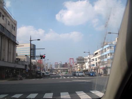 若戸大橋1_1.jpg