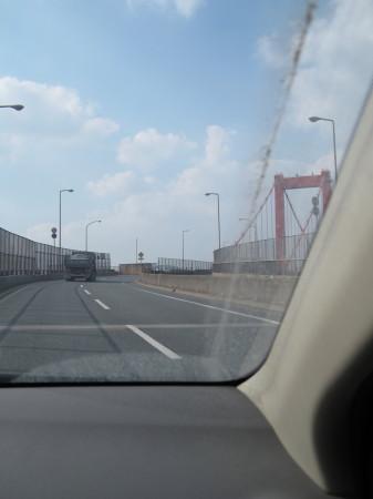 若戸大橋2_1_1.jpg