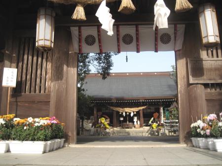 菊池神社7.jpg