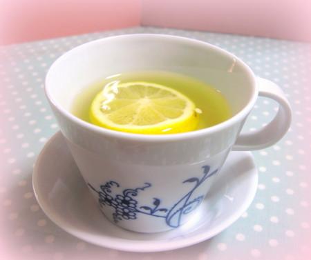蜂蜜レモン2_1.jpg