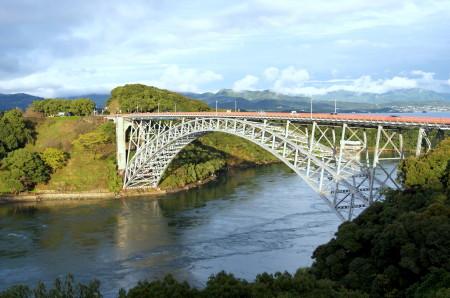 西海橋1_1.jpg