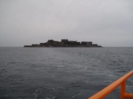 軍艦島20.jpg