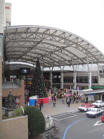 長崎駅2.jpg