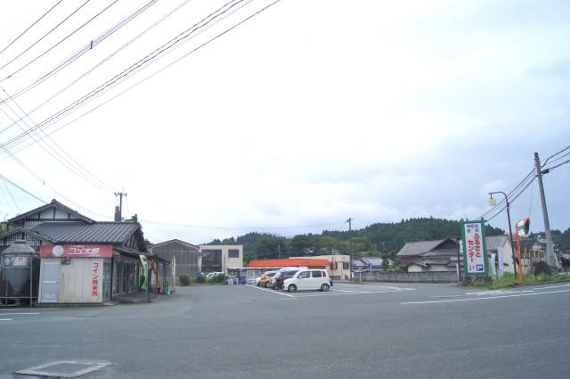 関所亭4_1.jpg