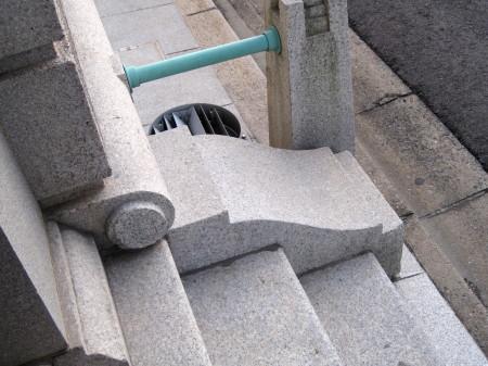 階段_1.jpg