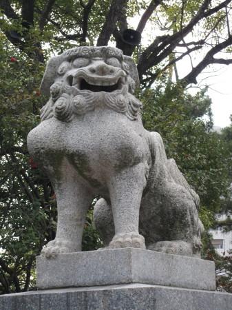 飛幡八幡宮狛犬3_1_1.jpg