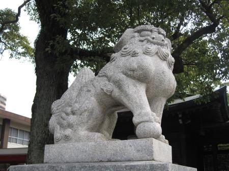 飛幡八幡宮狛犬5_1_1.jpg