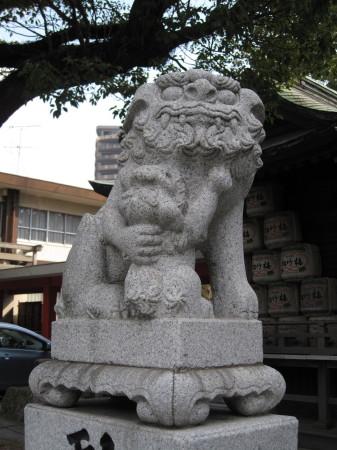 飛幡八幡宮狛犬7_1_1.jpg
