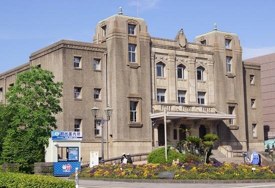 鹿児島市中央公民館 - コピー.JPG
