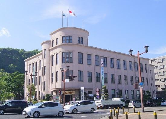 鹿児島県立博物館 - コピー.JPG