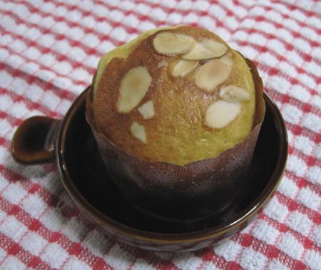 bananamuffin.jpg