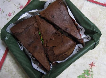chococake2.jpg