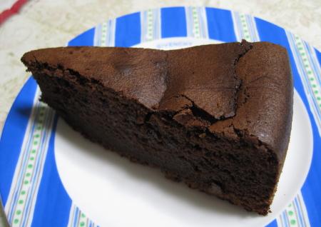 chococake3.jpg