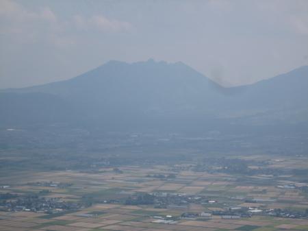 daikanbo4.jpg