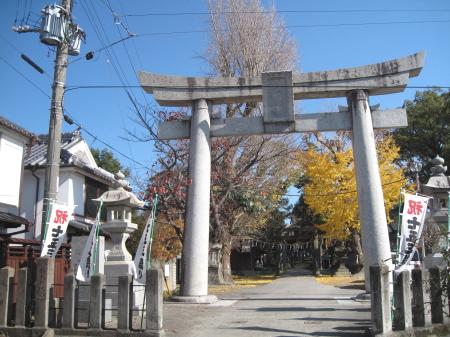 fukushimahachimangu1.jpg