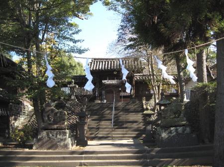 fukushimakoma1.jpg