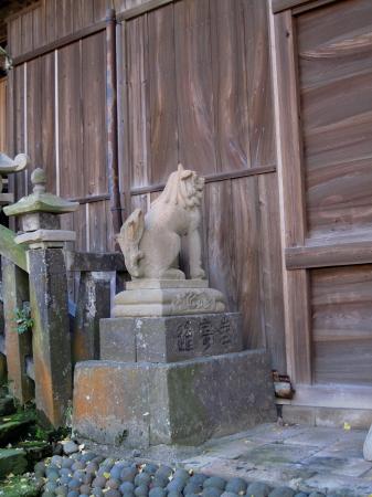 fukushimakoma13.jpg