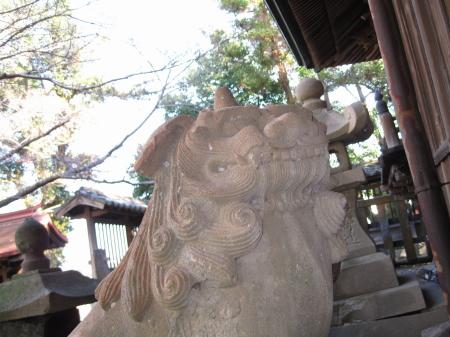 fukushimakoma14.jpg