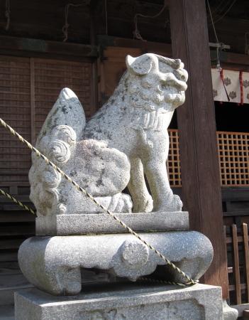 fukushimakoma7.jpg
