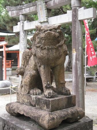 furogukoma4.jpg