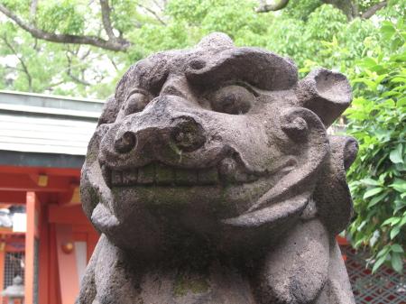 furogukoma8.jpg