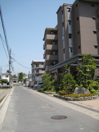 haniyasujinjya1_1.jpg