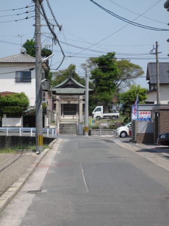 haniyasujinjya2.jpg