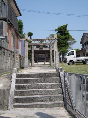 haniyasujinjya4.jpg