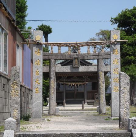haniyasujinjya5.jpg