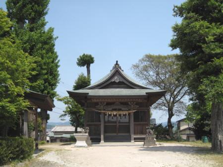 haniyasujinjya7.jpg