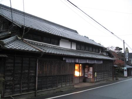 hirohisakuzu1.jpg