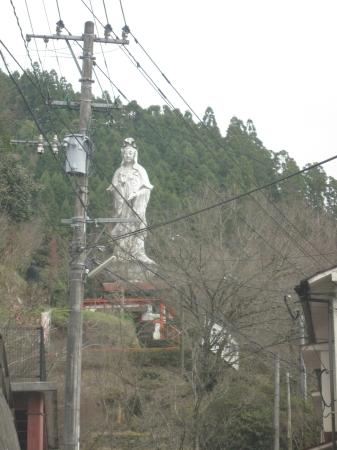 hosenjireijyo1.jpg