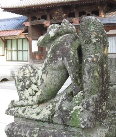 izukoshiki6_1.jpg