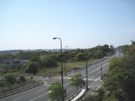 kamitukigumajiroku22.jpg