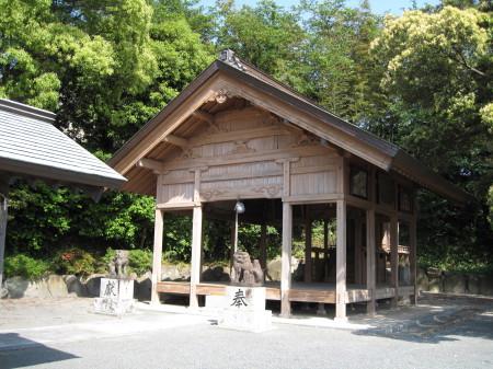 kamitukigumajiroku4.jpg