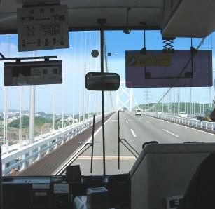 kanmonkyo1.jpg