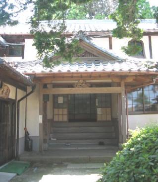 kozanji3.jpg