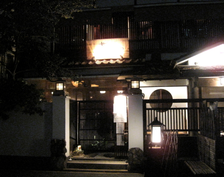kuremutsu1.jpg