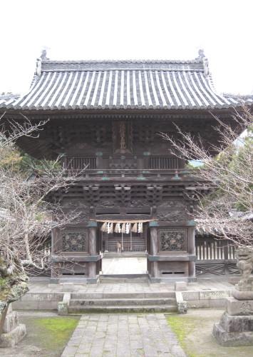machikado4.jpg