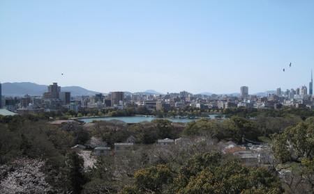 maizuru8.jpg