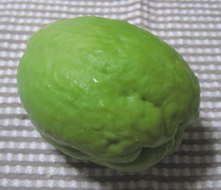 makuwauri2.jpg