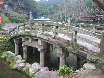 mitaraibashi.jpg