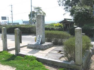 mizuki5.jpg