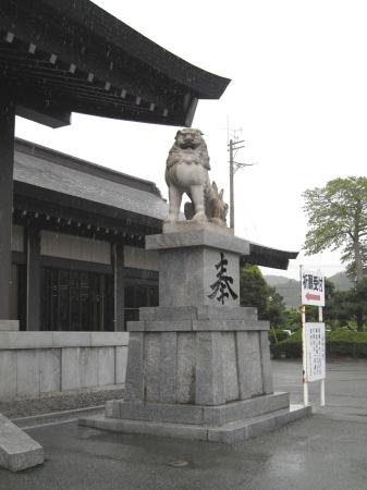 munakoma3.jpg