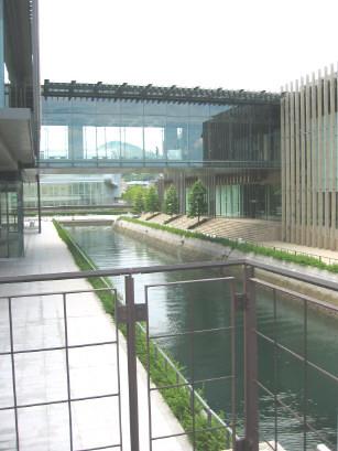 nagasakimuseum1.jpg