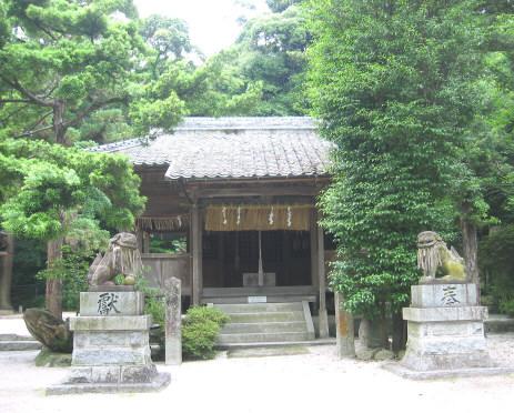 nokekushida1.jpg